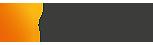 logo-delivery-socolissimol-big-fr.png